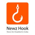 NewzHook