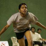 Aparna Balan