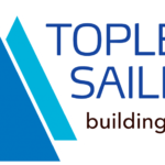 TopLevel Sailing