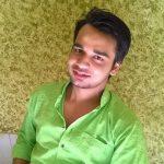 Saksham Mishra