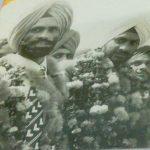Brigadier Harcharan Singh