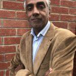 Vivek Chaudhary