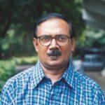 Kalyan Ashok