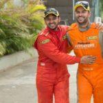 Indian National Rally Championship