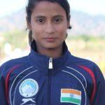 Shivani Charak