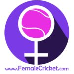 Female Cricket