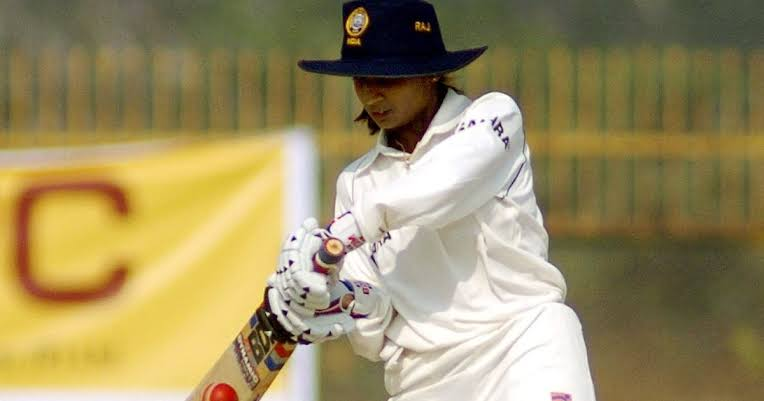 most of the test records are held by former players who used to play more tests than the current generation of players.
