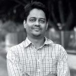 Indrajit Khambe, Sahapedia