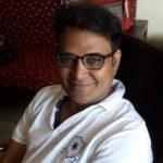T.N. Raghu