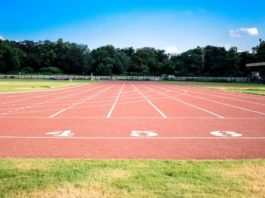 The IIT Track
