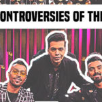 Controversies of the decade