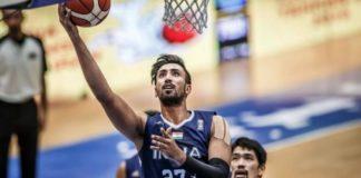 amyjot singh basketball