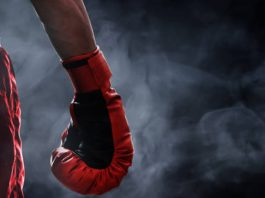 Boxing Qualifiers (Image: IStock)