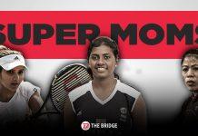India's Supermoms