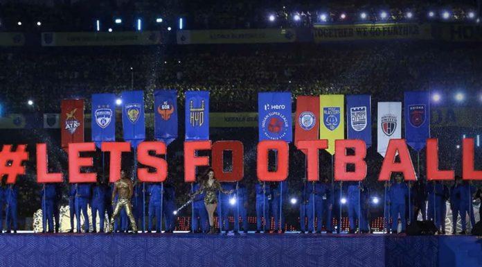 Lets-Football