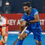 IND v NED 2 (Image: Hockey India)