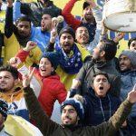 real-kashmir-fans