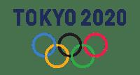 2020 ஒலிம்பிக்