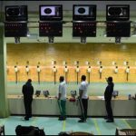 ISSF Shooting World Cup (Image: DNA)