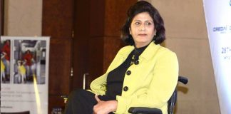 Deepa Malik believes the country's medal count will be in double digits at the Tokyo Paralympics