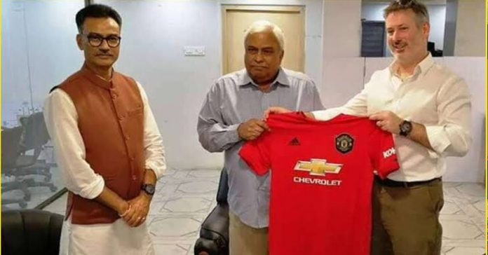 The proposed match with an estimated budget of Rs.30 crore is contingent upon East Bengal finding sponsors for the event. (Image: East Bengal)