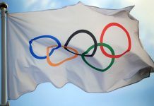 International Olympic Committee.(PhotImage : International Olympic Committee)