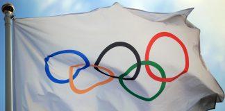 International Olympic Committee.(PhotImage : International Olympic Committee)