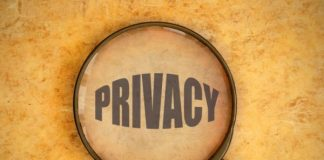 Privacy (Image: indianlink.com.au)