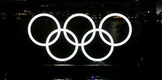 Tokyo Olympics 2020 (Image: NBCOlympics)