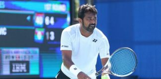 Leander Paes to be in the squad of Davis Cup
