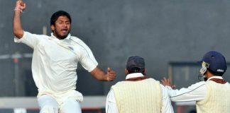 Vivek Yadav (Image: Sportskeeda)