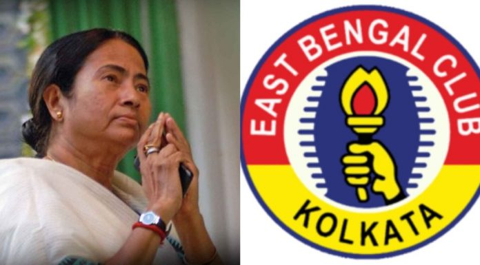 East Bengal football club will donate 30 lakhs to the Chief Minister's relief fund in West Bengal(Image: East Bengal and HW)
