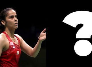 Saina Nehwal was among the several players who slammed BWF for not canceling All England Championship (Image: AFP)