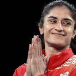 Vinesh Phogat (Source: India_All Sports)