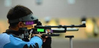 Shooting national camp (Image: MyKhel)