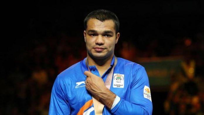 Boxer Vikas Krishan to train in US and resume professional boxing