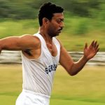 Irrfan Khan (Source: A still from the movie Paan Singh Tomar)