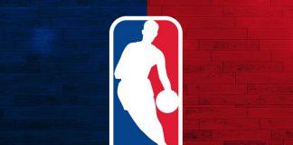 National Basketball Association (Image: Twitter)