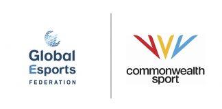 CGF Global Esports Federation