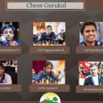 Indian Chess League