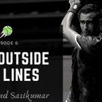 Life Outside Line (Source- Mukund Sasikumar)