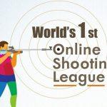 Online Shooting League
