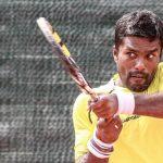 Vijay Sundar Prashant