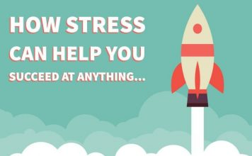 Positive aspects of stress