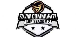 Yuvin Community Cup Season 2