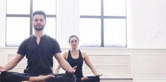 Healthy habits (Source- HT)