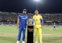 IPL Final 2019 (Source- IPL)