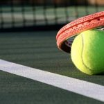 Representational Image of Tennis (Source: WTA Tennis)