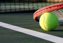 Representational Image of Tennis (Source: WTA Tennis)