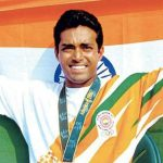 Leander Paes' bronze in Atlanta 1996 often undermines the fact that more than singles, India has been a powerhouse of doubles tennis